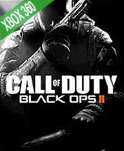 Buy Call Of Duty Black Ops 2 Xbox 360 Code Compare Prices