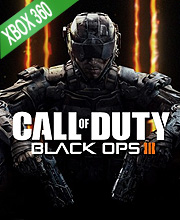 black ops 1 dlc download xbox 360