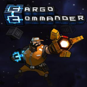 Buy Cargo Commander CD Key Compare Prices