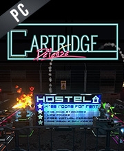 Cartridge Defense