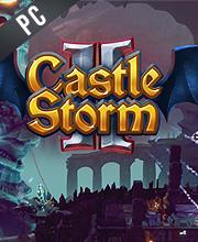 CastleStorm 2