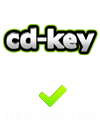 CD-key.com coupon facebook for steam download