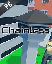 Chainless