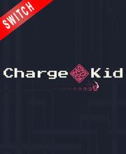 Charge Kid