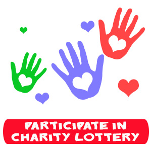 Charity Lotto
