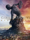 Civilization 6 Rise and Fall Expansion Adds Two New Civilizations