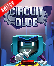 Circuit Dude