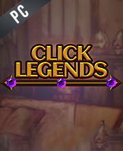 Click Legends