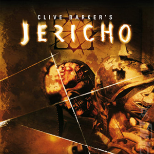 Buy Clive Barkers Jericho CD Key Compare Prices