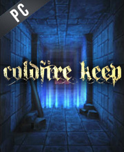 Coldfire Keep
