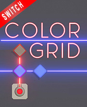Colorgrid