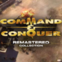 Command and Conquer Remastered Collection Has Never Before Seen Footage
