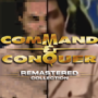 Command and Conquer Remastered Collection Top Steam Charts