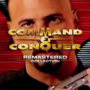 Command & Conquer Remastered Collection Modding Support Announced
