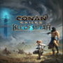 Conan Exiles: Isle of Siptah Launches and Hits Game Pass