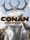 Get To Know What Is In The Conan Exiles Barbarian Edition?