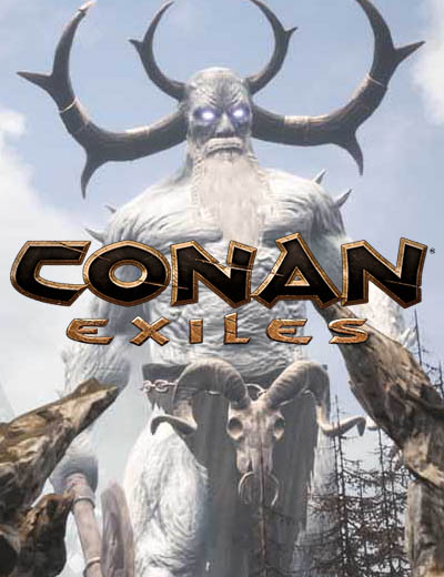 Buy Conan Exiles CD KEY Compare Prices - AllKeyShop com