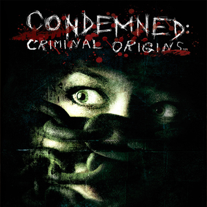 Buy Condemned Criminal Origins CD Key Compare Prices