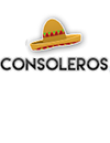 Consoleros.net coupon, facebook for steam download
