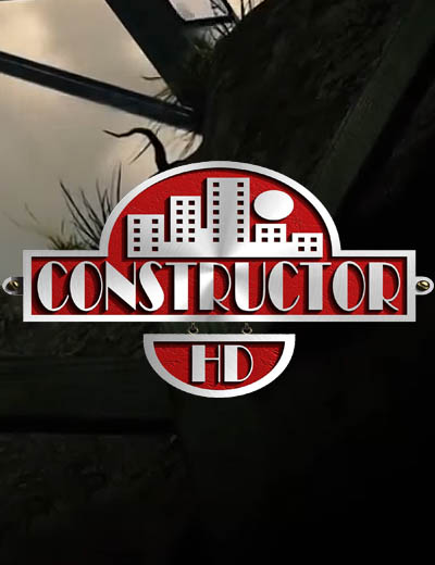 Introducing System 3's Constructor HD Video Trailer
