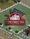 Property Tycoon Simulation Game Constructor HD Launches 28 April