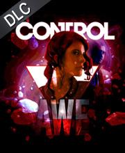 Control Expansion 2 AWE