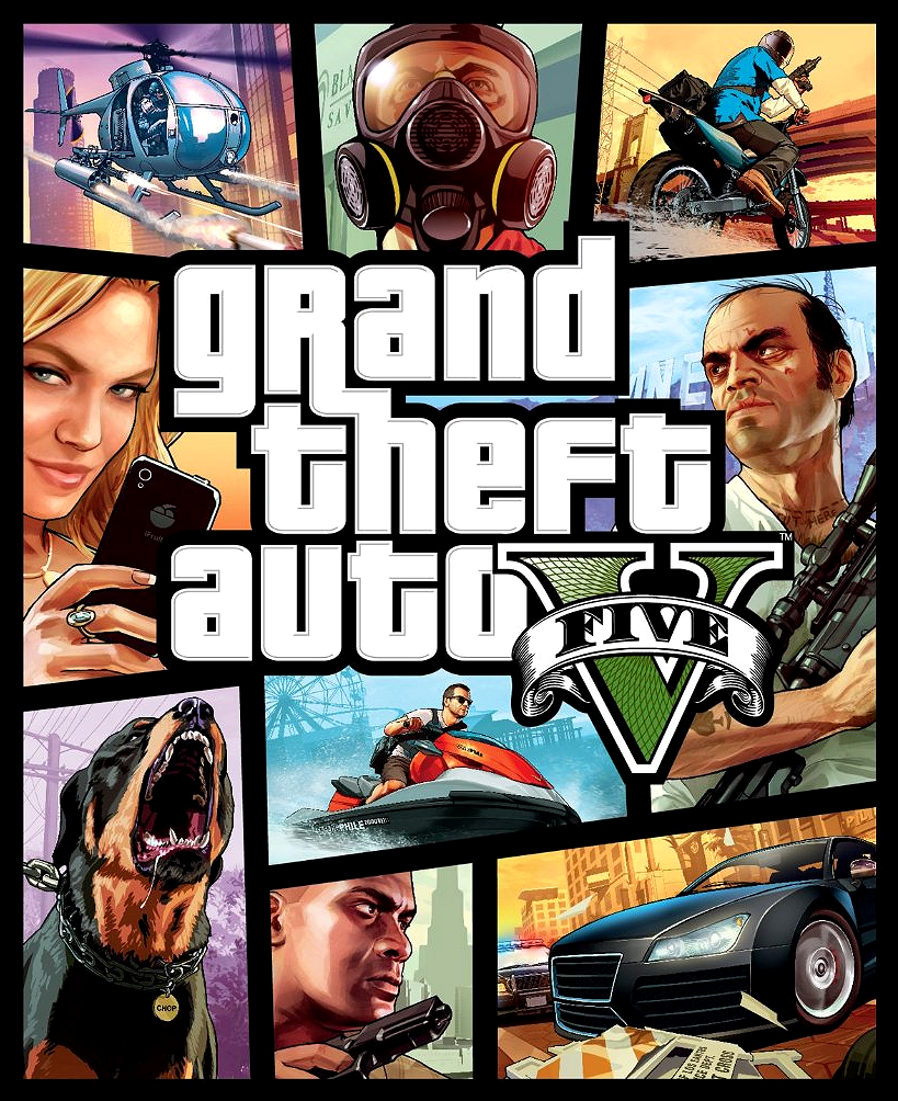 Rockstar Games Delays GTA 5 Release