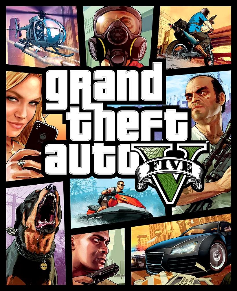 Rockstar Games Delays GTA 5 Release
