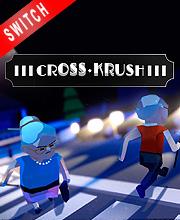 CrossKrush