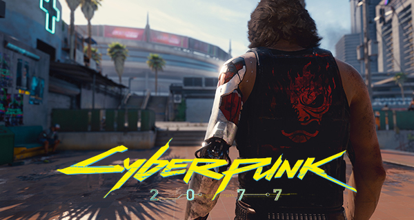 Cyberpunk 2077 CD Key Compare Prices