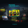 Cyberpunk 2077: Which edition to choose ?