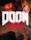 DOOM VFR Fast Facts! Everything You Need to Know!