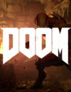 DOOM Free Weekend Runs Until 23 July! All Multiplayer DLC Now Free