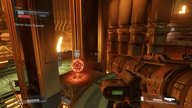 DOOM_Multiplayer_730x411