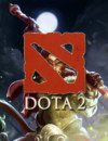 DOTA 2 Update Is Live And It Is Absolutely Massive!