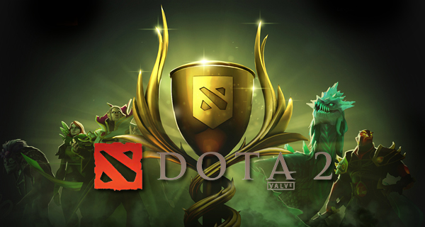DOTA 2 Most Played Game cover