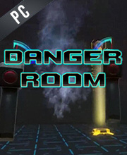Danger Room
