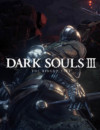 The Reveal of the Dark Souls 3 Ringed City Patch Notes