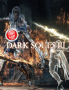 Golden Joystick 2016 Winners: Dark Souls 3 Bags Ultimate Game of the Year Title