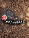 Dark Souls 3 DLC Ashes of Ariandel Features 3v3 PvP
