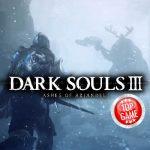 dark-souls-small-150x150