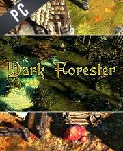 Dark Forester