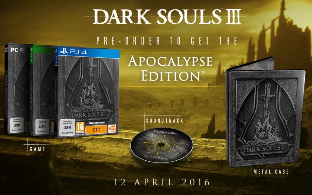 DarkSouls_mockup_apocalypseedition