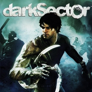 Buy Dark Sector CD Key Compare Prices