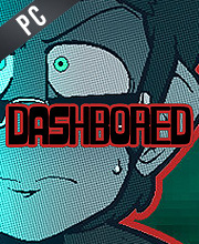 DashBored