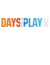 DAYS2PLAY coupon, facebook for steam download