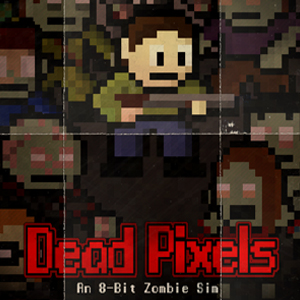 Buy Dead Pixels CD Key Compare Prices