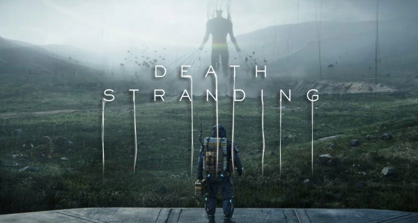 Death Stranding PC Version