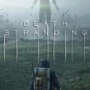 Death Stranding For PC To Be Delayed To July