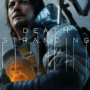Death Stranding Profitable, Next Project Secured